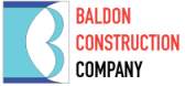 Baldon Construction & General Engineering Company Limited