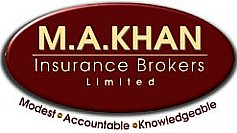 MAKhan Brokers